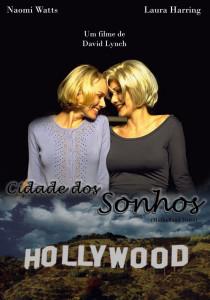 CIDADE-DOS-SONHOS