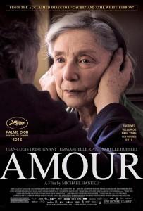 amour-cartaz1