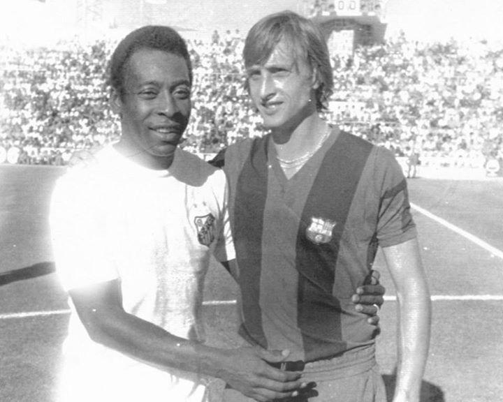 Pelé_Cruyff