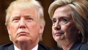 Foto18-Donald-Trump-e-Hillary-Clinton