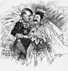 casamento-hitler-stalin-pacto-molootov-ribbentrop