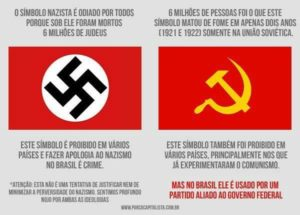 comunismosujo